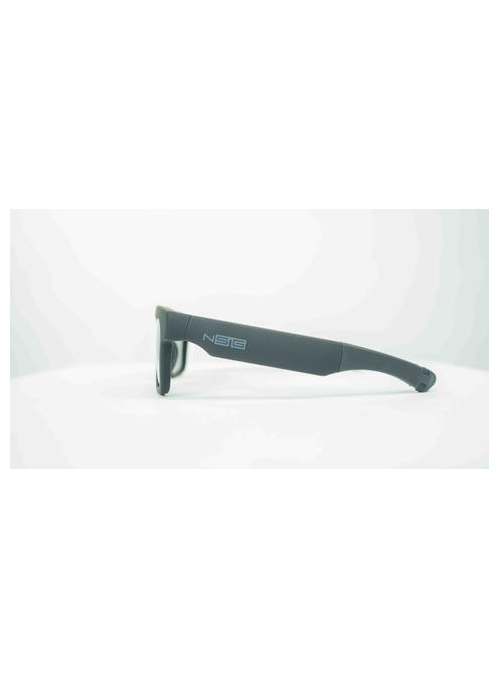 Saturn HD Action Kamera Brille