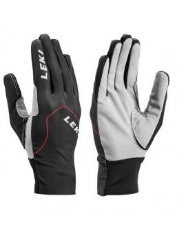 Leki Rulleski handsker