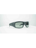 Neptun HD Action Kamera Brille