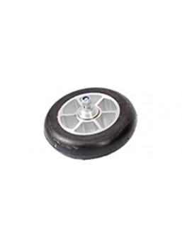 IDT Skøjtehjul