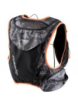 Dynafit Ultra Pro 15 rygsæk