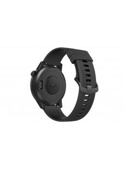 Coros Apex sportsur med GPS 46 mm