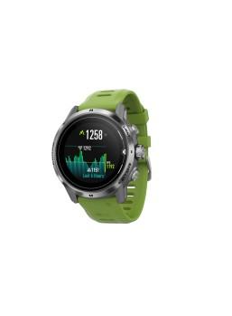 Coros Apex pro GPS