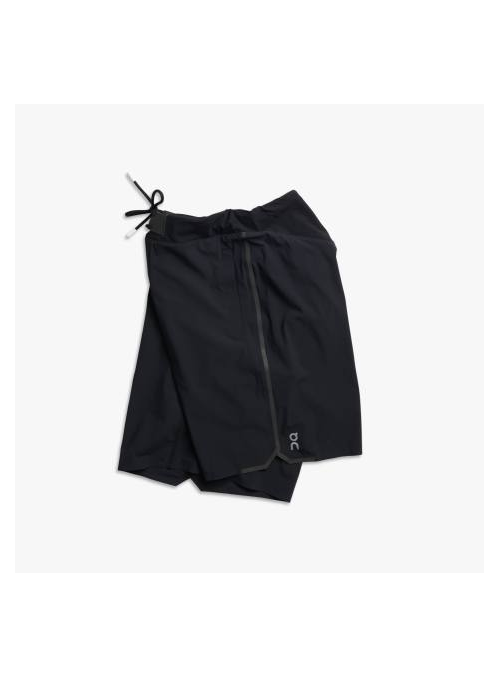 "ON Hybrid shorts ""to i en"""