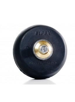 Elpex 40 mm forhjul (2)* Komplet