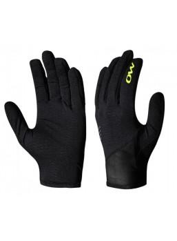 Rulleski handsker