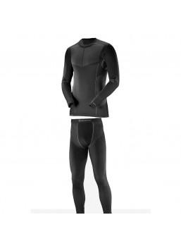 Salomon Primo Warm undertøj pakke