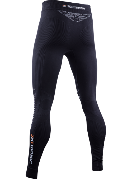 x-bionic energizer Skiunderbukser