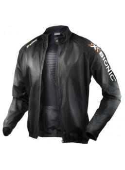 X-Bionic Spherewind jakke