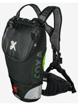 COXA M10 rygsæk