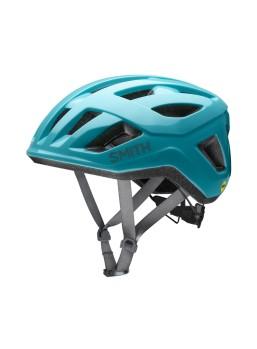 Smith Signal hjelm, mips blå