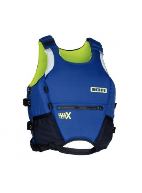 Booster SUP Vest X