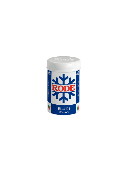 Rode P30 Blue I -2°/-6°
