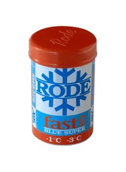 FP32 Blue super med flour -1°/-3°