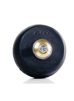 Elpex 40mm forhjul (1) Komplet