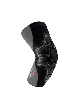 G-Form Pro X albue beskyttelse