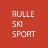 Rulleskisport.dk
